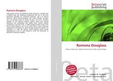 Bookcover of Ramona Douglass