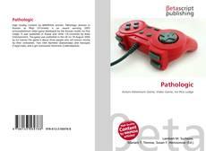 Capa do livro de Pathologic