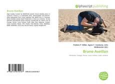 Bookcover of Bruno Aveillan