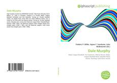 Buchcover von Dale Murphy