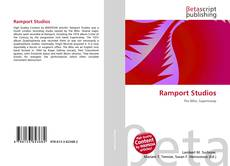Bookcover of Ramport Studios