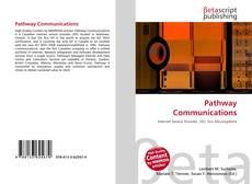 Pathway Communications的封面