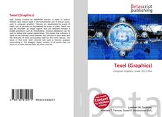 Bookcover of Texel (Graphics)