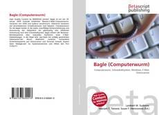 Buchcover von Bagle (Computerwurm)
