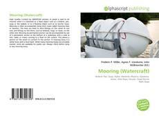 Mooring (Watercraft)的封面