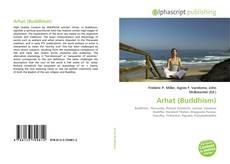Buchcover von Arhat (Buddhism)