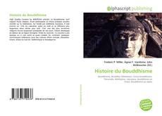 Copertina di Histoire du Bouddhisme