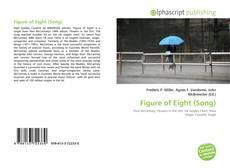 Copertina di Figure of Eight (Song)