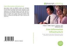 Free Information Infrastructure的封面