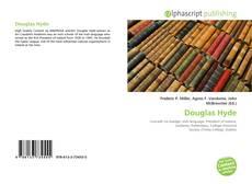 Bookcover of Douglas Hyde