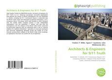 Capa do livro de Architects