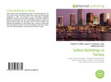Bookcover of Tallest Buildings in Tampa