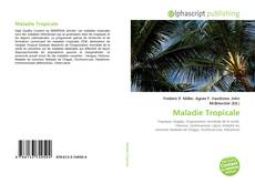 Bookcover of Maladie Tropicale