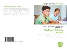 Copertina di Mayflower Primary School
