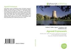 Обложка Agreed Framework