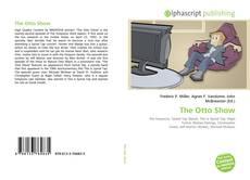 Couverture de The Otto Show