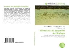 Bookcover of Primeiras and Segundas Archipelago