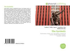 Bookcover of The Symbolic
