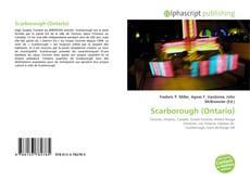Bookcover of Scarborough (Ontario)