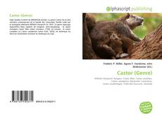 Bookcover of Castor (Genre)