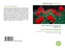 Bookcover of Circumboreal Region