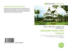 Copertina di Hawarden Castle (18th century)
