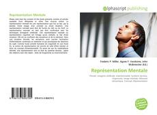 Bookcover of Représentation Mentale