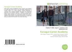 Couverture de Farragut Career Academy