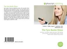 Couverture de The Tyra Banks Show