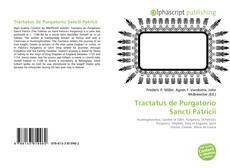 Borítókép a  Tractatus de Purgatorio Sancti Patricii - hoz