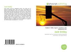 Jack Smiley的封面