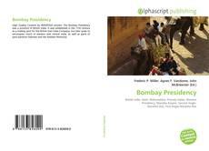 Borítókép a  Bombay Presidency - hoz