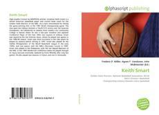 Borítókép a  Keith Smart - hoz
