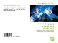 Bookcover of AT