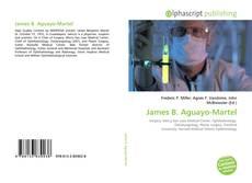 James B. Aguayo-Martel的封面