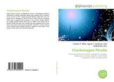 Обложка Charlemagne Péralte