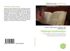 Borítókép a  Théologie Systématique - hoz