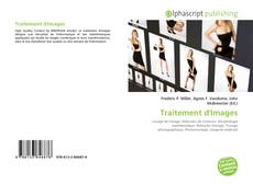 Bookcover of Traitement d'Images