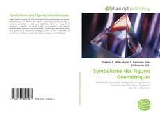Обложка Symbolisme des Figures Géométriques