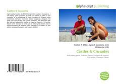 Portada del libro de Castles