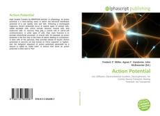 Bookcover of Action Potential