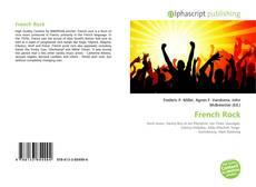 French Rock的封面