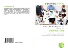 Bookcover of Elizabeth Furse