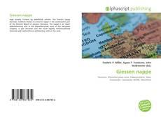 Couverture de Giessen nappe