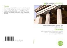 Buchcover von Charites