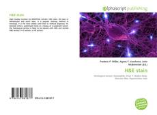 Bookcover of H