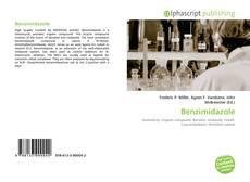 Bookcover of Benzimidazole