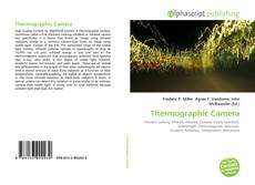 Bookcover of Thermographic Camera