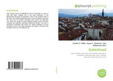 Portada del libro de Gateshead