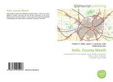 Couverture de Kells, County Meath